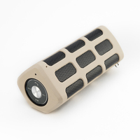 mobile phone speaker,phone bluetooth speaker connect with your mobile phone