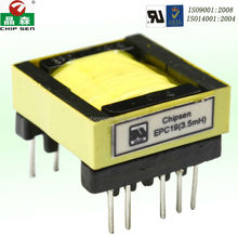 Pcb Mounting Oil Immersed Transformer Price