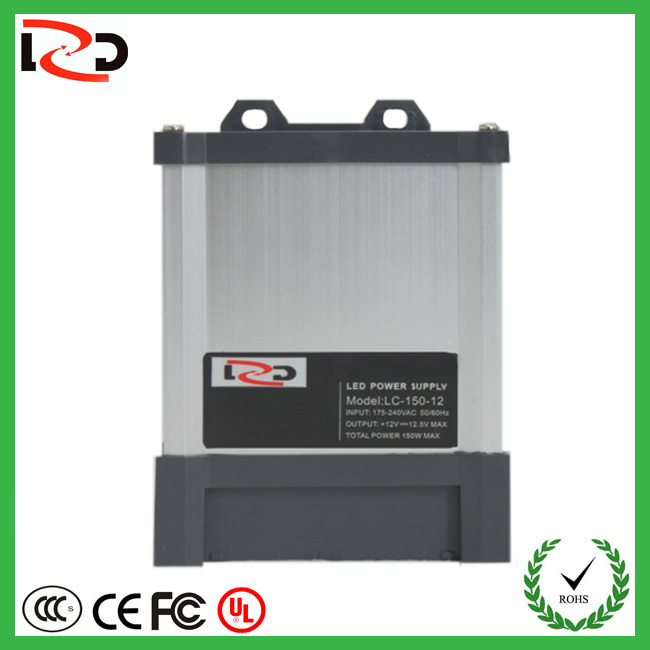 New Design China LED Driver Wholesale dimmable led driver 92%