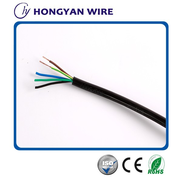 list manufacturers of types of house wiring, buy types of house, Wiring house