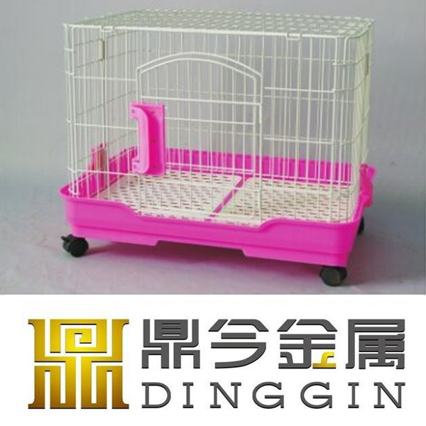 Custom dogs cages for sale
