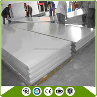 ASTM HR(hot rolled) and CR (cold rolled) SS stainless steel 304 sheet