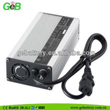 CE Approved 36v electric bicycle battery charger