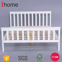 Professional design new coming functional furniture children bed
