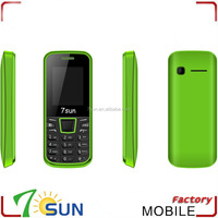new launch mobile phone G300 accesorios para celulares