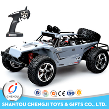 Manufactory Best Choice Fantastic Auto racing cheap rc crash car toy