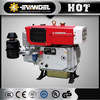 Changchai Diesel Engine EV80 For Generator Set, Tractor, Water Pump, Small Boat