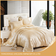 European Style high standard bedding sets luxury design bedding set