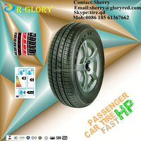 DOT approved ROTALLA/ORNET car tyre manufactory,185 75 16 HP car tyre