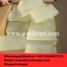 Top selling products in alibaba packing carton sealing hot melt adhesive for cleaning oral
