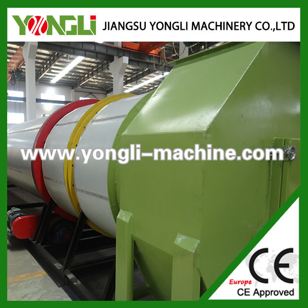 woodchips drying machine for sale