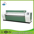 China Manufacturer Wholesale High Quality Flatwork Ironing Equipment