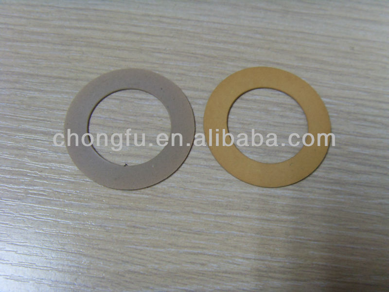 ptfe seal washer