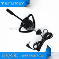 hot new products for 2015 in-ear earphones for running sports XTY-8
