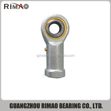 SIJK18C connecting manufacturers pillow ball rod end joint bearing