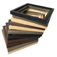 Rustic picture frames wholesale online photo frames free
