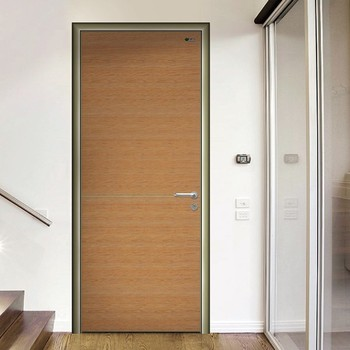 Door Vents For Interior Door Aluminum Frame Interior Door Buy Door Vents For Interior Door