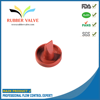food grade one way silicone valve supplier for coffee maker valve