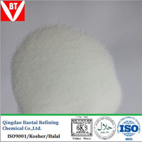 disodium succinate/scallop powder/150-90-3