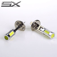 Sunshiny SERIES H AUTO HALOGEN BULB replacement H1 H3 H4 H7 HEADLIGHT FOG LIGHT LAMP