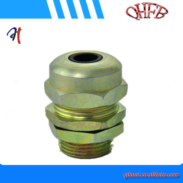 Lug Type Explosion Proof Metal Cable Glands