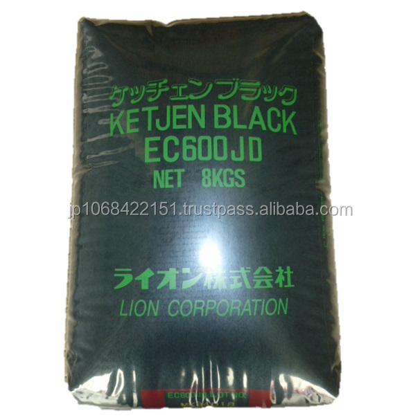 Premium conductive carbon additive Ketjenblack for car ,cable ,battery