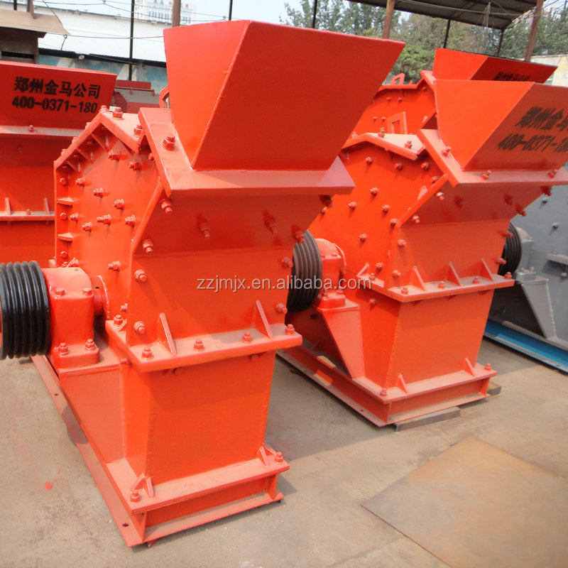 The chinese manufacture sand making fine jaw crusher price machine for sale