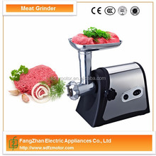 Portable Electric Meat And Vegetable Chopper FZ-383