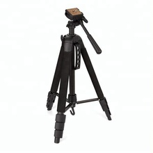 Aluminum Lightweight Tripod With Bag