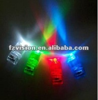 Promotional LED Finger Light For Party, Holiday