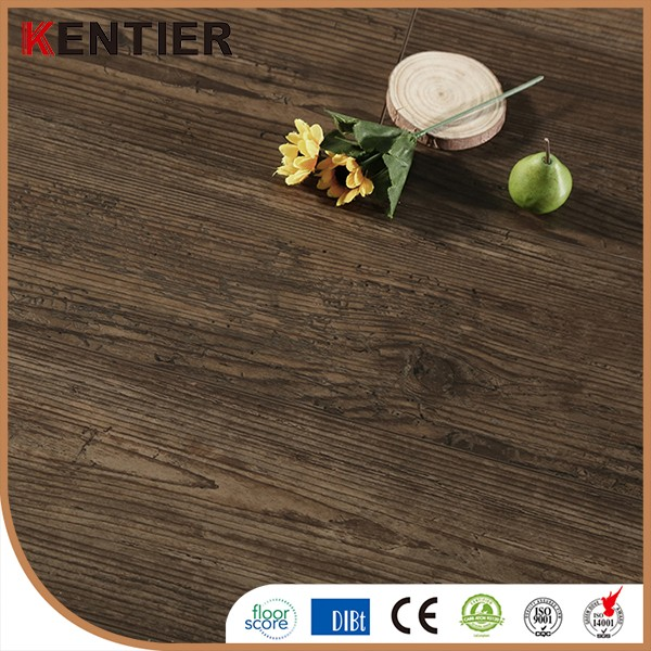 PVC flooring new loose lay unilin vinyl locking