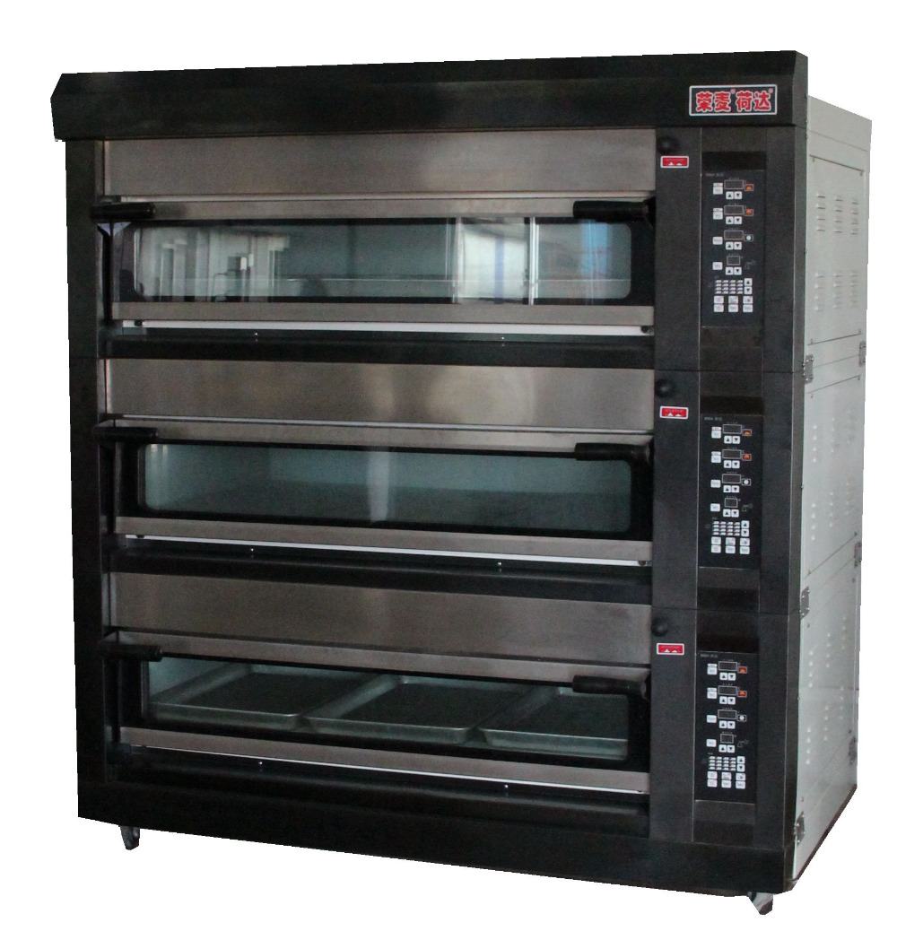 RMC-309M 05 LUXURIOUS GAS OVEN.jpg