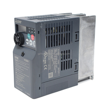 Mitsubishi inverter FR-D720S-0.4K-CHT FR-D740 series, 3-phase 400V mitsubishi electric inverter variable frequency inverter