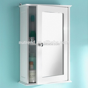 Newest design bathrooms cabinets for sale