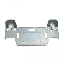 Professional Factory OEM Small l Brackets