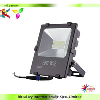 150 Watt Rt-Tg0130 50Wled Flood Light