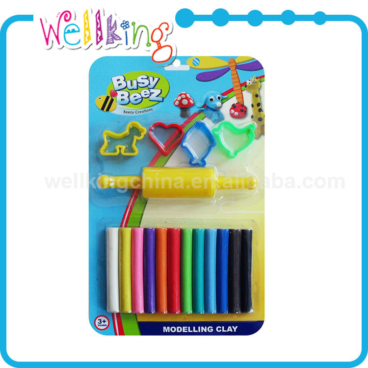 Hot selling cheap promotion gifts custom school stationery set, stationery product, stationery for kids