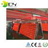 Alibaba new price outdoor P10 red led module for led module alibaba