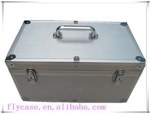 China large aluminum tool case in tool kit,carrier fashion hard aluminum case
