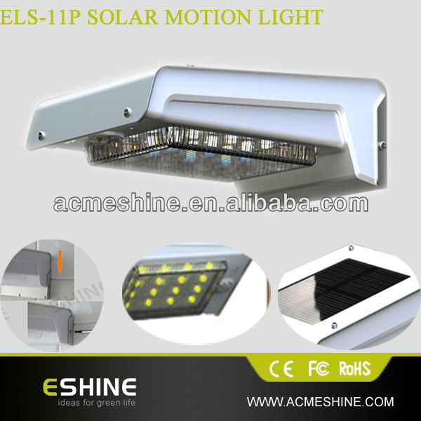 SMD3528 IP65 50w 5ft tri-proof led industrial lighting motion sensor hallway light supplier