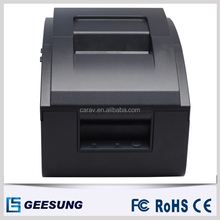 CP-76H Dot-Matrix Impact Printer With Black Mark Printing/ Easy paper loading design