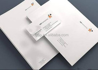 Best Price Custom Design Colorful Printing Manila Envelope