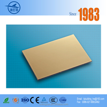 5mm Aluminum Composite Panel For Wall Cladding