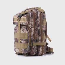 outdoor military waterproof backpack tactical military backpack
