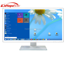 Ultra Slim Case 2560x1440 High Resolution Monitor 32 Inch IPS HD LED Monitor with HD MI Speaker