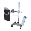 /product-gs/xrm-1-mobile-x-ray-machine-30ma-photography-fluoroscopy--60409933720.html
