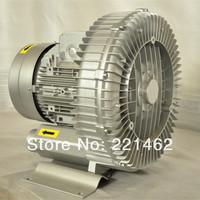 1500w milk vacuum pump 1.5kw quiet vacuum pump vacuum pump for autoclave