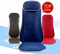 recliner massage cushion