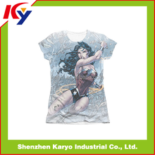 Wholesale Men Polo T Shirt/Sublimation Polo Shirt/Fishing Polo Shirt