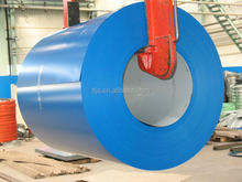 2016 High Quality prepainted galvanized steel coil/sheet/strip/prepainted GI iron sheet/coil/PPGI